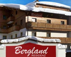 Bergland Residenz