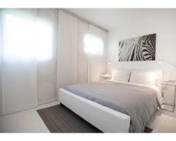 Private Apartment at Elisa