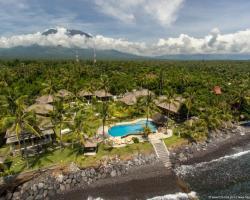Relax Bali Dive & SPA Resort