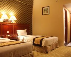 MB Hotel