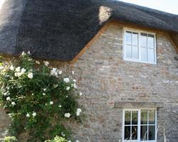 Great Green Cottage B & B