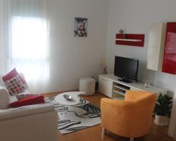 Apartment Pepa