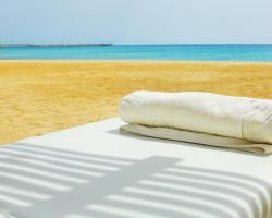 Veranda Sahl Hasheesh Resort