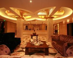 The Sanlitun Guesthouse
