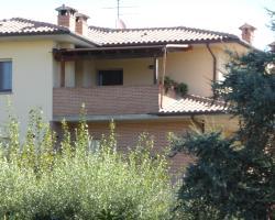 Appartamento Vinciarelli