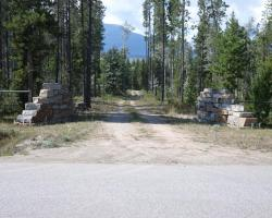 Valemount Mountain Retreat