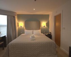 O'Gradys Guesthouse Ilford