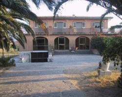 Residence Sottobomba
