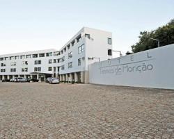 Hotel Bienestar Termas de Moncao