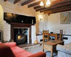 Waterloo Cottage