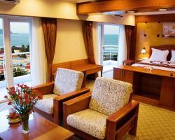 Memory Hotel Nha Trang