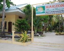 Marzon Beach Resort