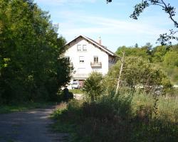 Résidence Hotel du Lac d'Ilay