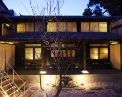 Breezehill Residence