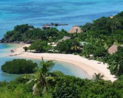 Navutu Stars Resort