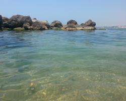 Riva Iblea