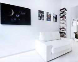 Nina Apartment - Terrace