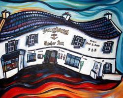 Vaughans Anchor Inn