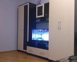 Olimp Apartment