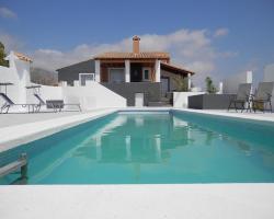 Holiday home 360 Alicante