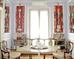 Villa Leonati