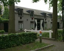 Hotel Heeren van Ghemert / De Hoefpoort