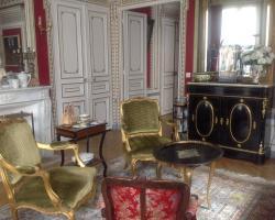 Opera Galeries Lafayette