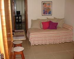 Apartamento 1085 Copacabana