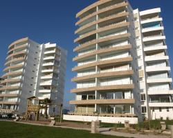 Apartamento La Serena Pacifico IV
