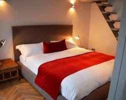 Prague Apart Hotel