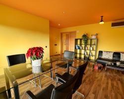 Apartment Second Floor Pineda