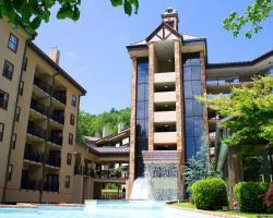 Gatlinburg Town Square by Exploria Resorts