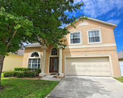 49952 by Executive Villas Florida