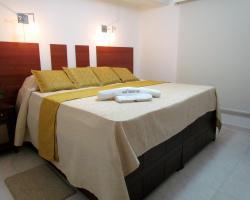 Hotel Antique 65