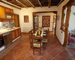 Casa Carole - 3 Bedroom Luxury Apartment