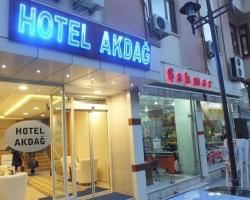 Hotel Akdag