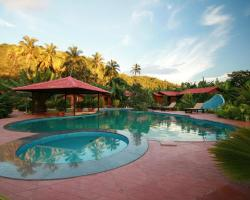 The Gardenia Resort