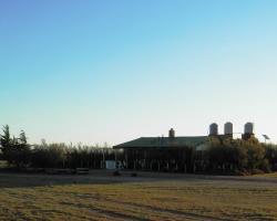 Rancho Loreto
