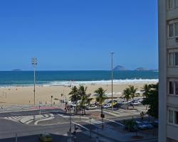 Ocean View Apartment Q002