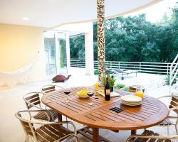 Rent4Rest Villa at Penha Longa