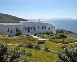 Villa Panousa