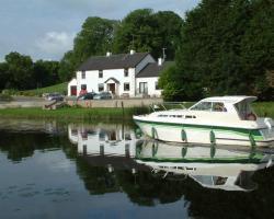 Corrigans Shore House
