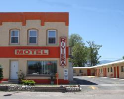 Riviera Inn