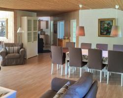 Holiday home Sydfalstervej G- 4691