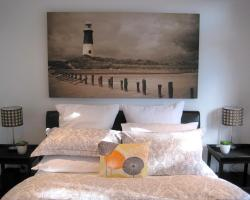 Acorns Wellington Bed and Breakfast