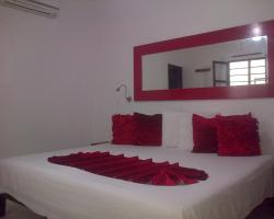 Hotel Casa Tatis