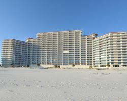 Lighthouse Condominiums by Wyndham Vacation Rentals