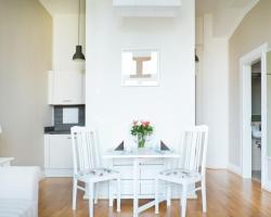 Haveana Apartment Gewandhaus/Oper - Verona