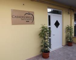 CasadelMela B&B