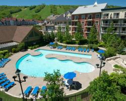 Mosaic – Blue Mountain Resort